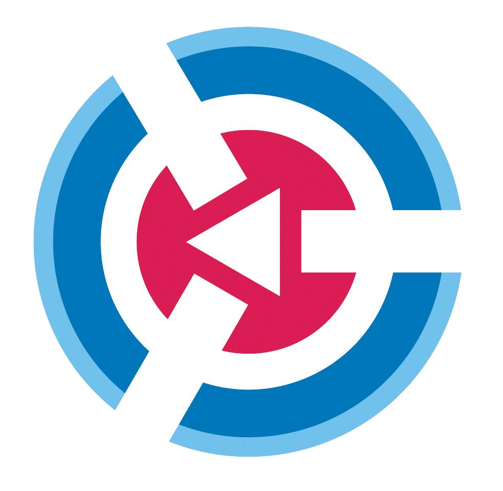 Centry Blog