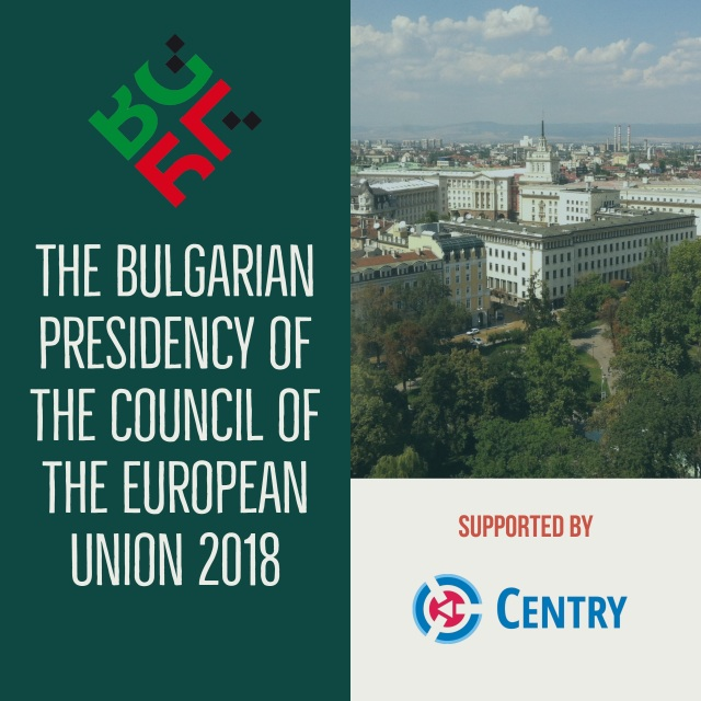 bulgarian presidency_centry
