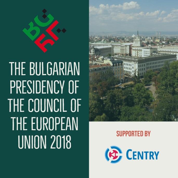 bulgarian presidency_centry