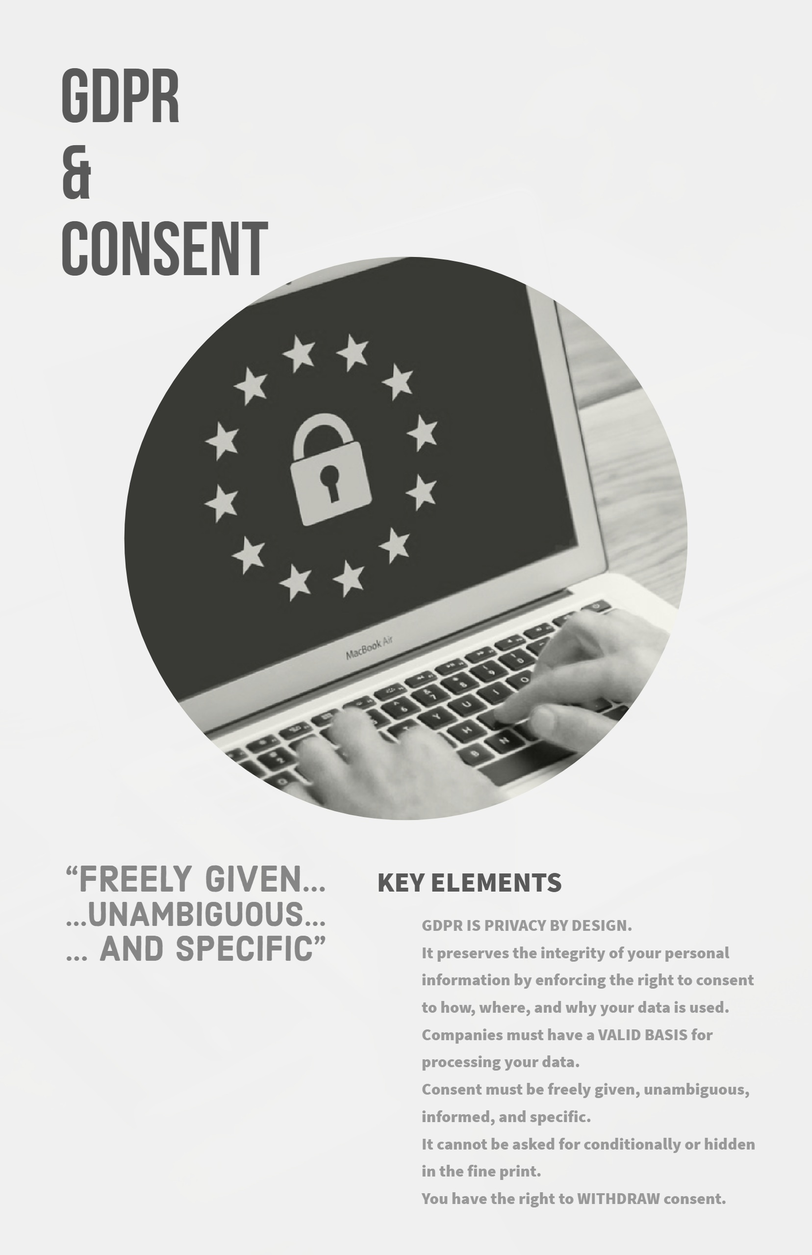 GDPR and Consent (1)