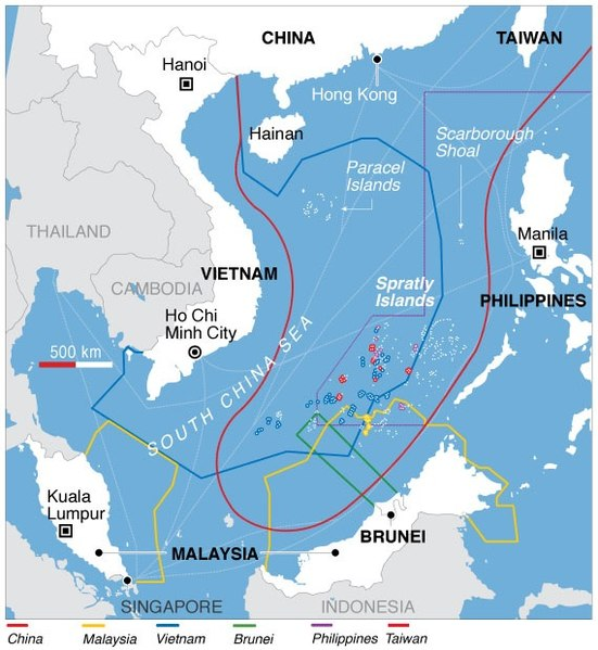 551px-South_China_Sea_claims_map