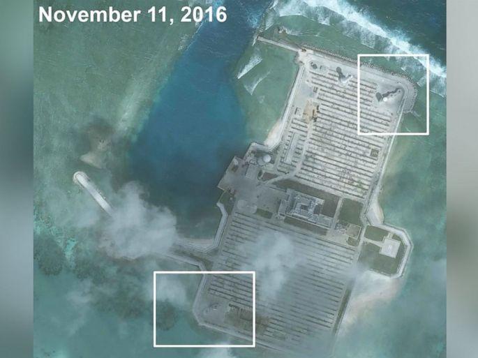 ht-south-china-island-nov-11-jc-161220_4x3_992