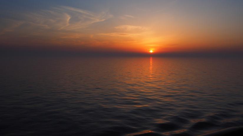 sunset-1401393_1920