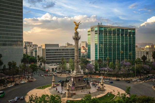 el-angel-de-independencia--mexican-landmark-552812595-59863bb2519de2001116a0d0