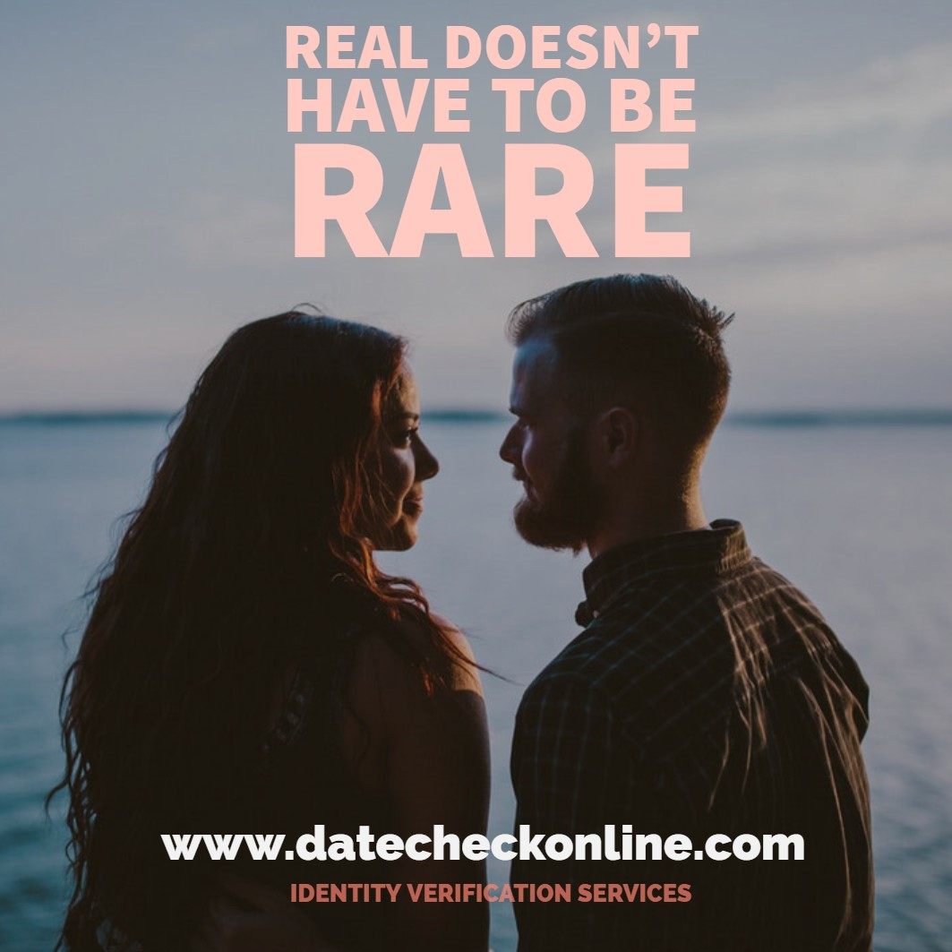 The reputation risks of online dating